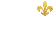 Pitt & Frank Real Estate Closing and Title Services for Louisville, Kentucky and Southern Indiana